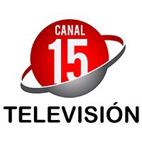 20 TV Zacatecas