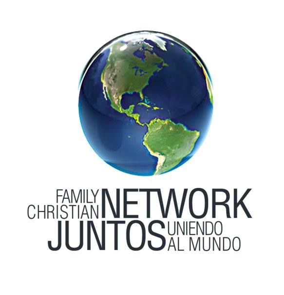 Family Christian Network