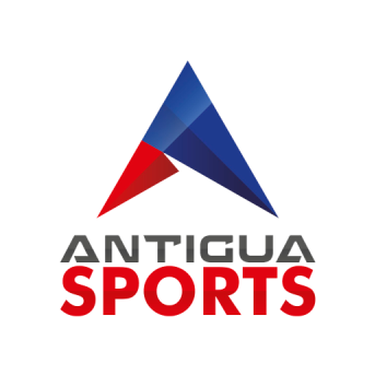 Antigua Sports