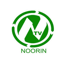 Noorin TV