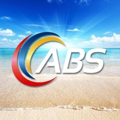 ABS Television