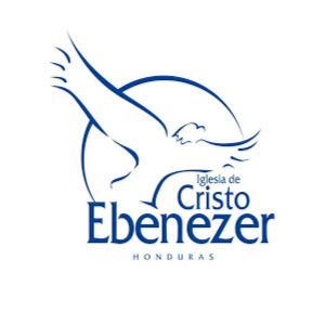 Ebenezer TV