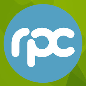 RPC - Canal 13