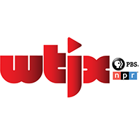 WTJX-TV