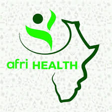 Afrihealth TV