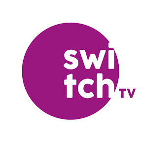 Switch TV