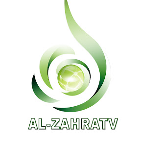 Alzahra TV