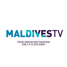 Maldives TV