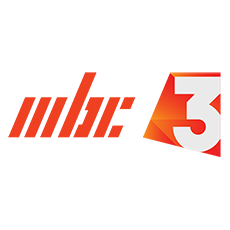 MBC Digital 3