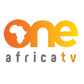 ONE - Africa Television
