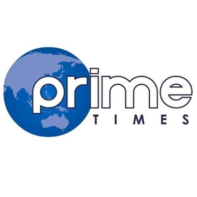 Prime Times Television
