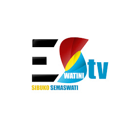 Channel Swazi
