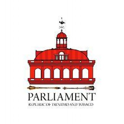 The Parliament Channel