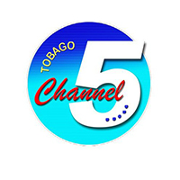 Tobago Channel 5