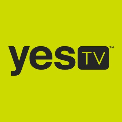 Yes TV