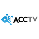 ACCTV - Australian Christian Channel