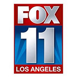 FOX 11 Los Angeles