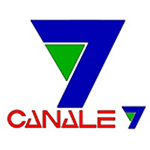 Canale 7 TV