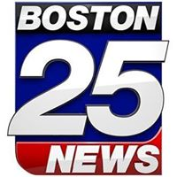 Fox 25 Boston WFXT