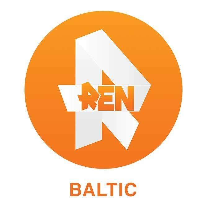 Ren TV Baltic