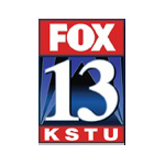 Fox 13 Salt Lake City KSTU
