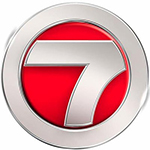 7News - WHDH Boston