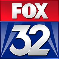 Fox 32 Chicago WFLD