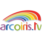 Arcoiris TV