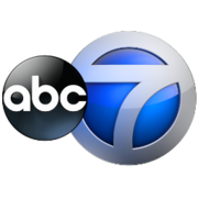 ABC 7 WLS-TV
