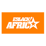 BBLACK AFRICA TV