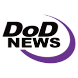 DoD News Channel