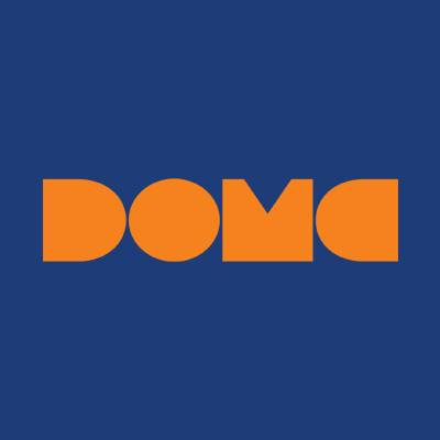 Doma TV