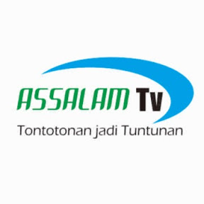 Assalam TV