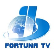 Fortuna Lori TV
