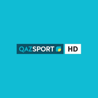 Qazsport TV