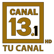 Canal 13.1
