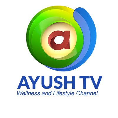Ayush TV