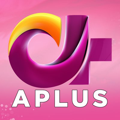 A-Plus Europe